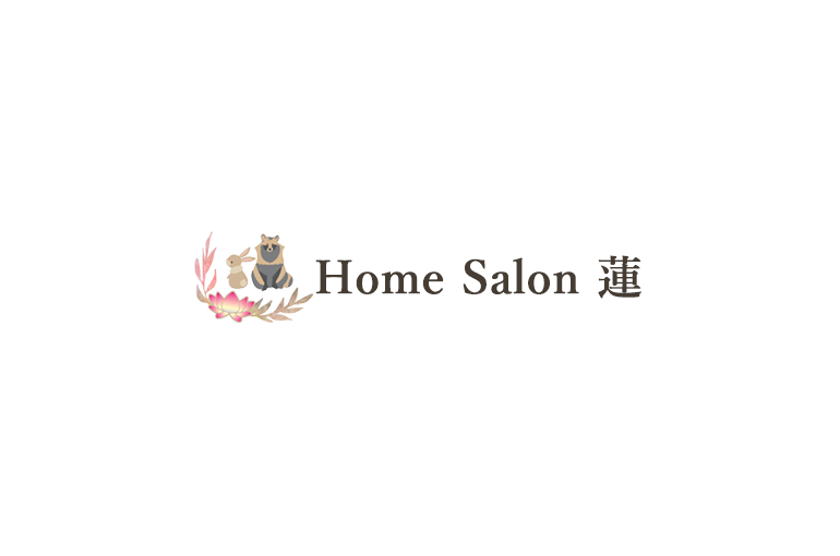 Home Salon 蓮